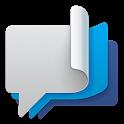Social Board icon