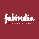Fabindia, South City 2, Gurgaon logo