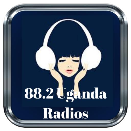 Ιστότοποι γνωριμιών ραδιοφωνικών σταθμών