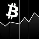 Bitcoin Price Widget APK