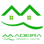Madeira Property Centre