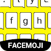 Fun Keyboard Theme for Snapchat