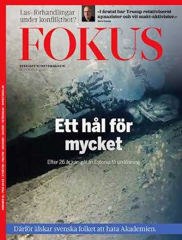 Fokus #41/20