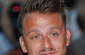 Dapper Laughs to join Celebrity Big Brother