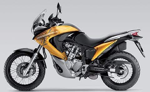 Honda XL 700 V Transalp-manual-taller-despiece-mecanica