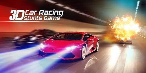Car Racing Stunt 3D Game 2019 1.0.1 screenshots 2