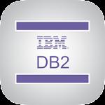 DB2Prog - DB2 Client Icon