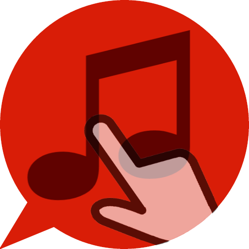 set mp3 as ringtone - Apps on Google Play