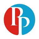 PayPlus icon