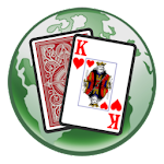 The Indian (Cards Game) Icon