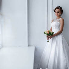 Wedding photographer Vladimir Girev (GireV). Photo of 22.05.2017