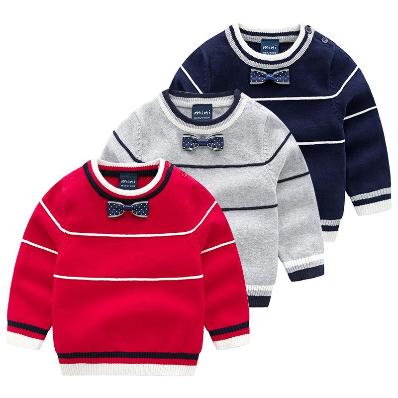 sweter dla 8 latka - prezent na urodziny