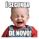 Download Brasil memes figurinhas - WAStickerApps For PC Windows and Mac