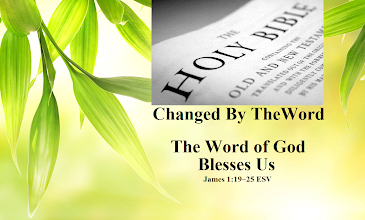 Photo: Series: Changed By The Word ~ Message: The Word of God Blesses Us ~ Scripture: James 1:19–25 ESV  Biblical Inspiration 1...Message: The Word Of God Blesses Us...  https://sites.google.com/site/biblicalinspiration1/biblical-inspiration-1-o-god-our-help-in-ages-past-series-changed-by-the-word-message-the-word-of-god-empowers-us-the-moody-church/biblical-inspiration-1-series-changed-by-the-word-message-the-word-of-god-converts-us-the-moody-church/biblical-inspiration-1-series-changed-by-the-word-message-the-word-of-god-teaches-us-the-moody-church/biblical-inspiration-1-series-changed-by-the-word-message-the-word-of-god-blesses-us-the-moody-church