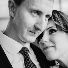 Wedding photographer Oleg Potapov (StudioMARK). Photo of 14.09.2016