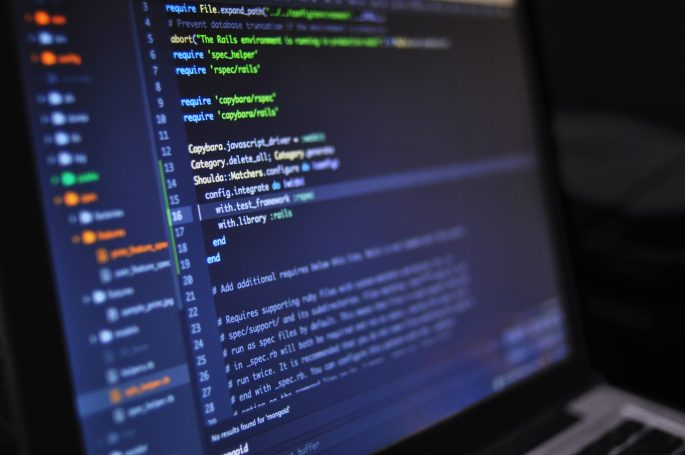 Программное обеспечение и его задачи