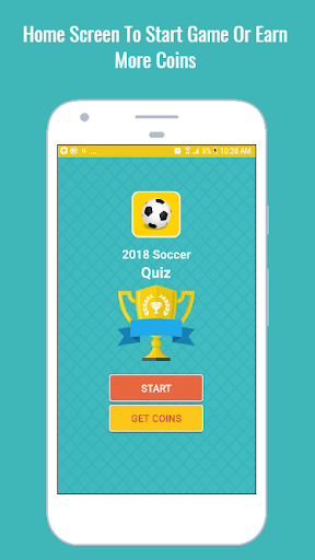 Soccer Quiz 20  Apk Download Free for PC, smart TV