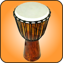 Djembe Pad icon