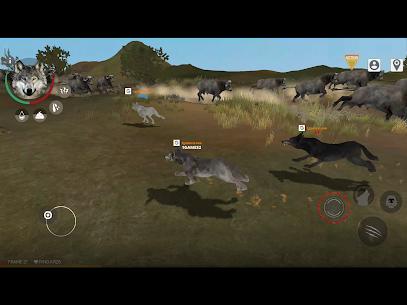 Wolf Online 2 9