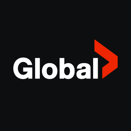 Global TV – Apps on Google Play