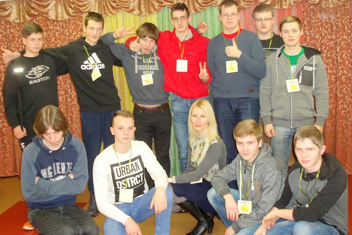 Edukacine pamoka_ kietaviskiu-pagr-mokykloje_EPMC