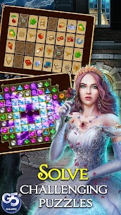 Hidden City: Hidden Object Adventure 1.22.2200 MOD (Unlimited Money) 3