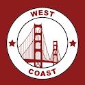 West Coast Sourdough icon