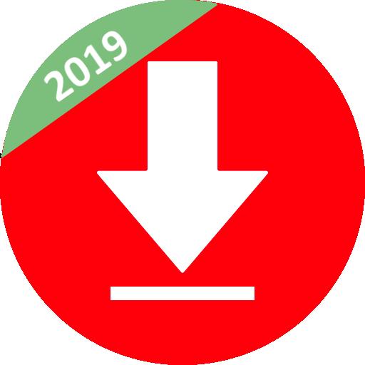 Video Downloader 2019