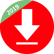 Video Downloader 2019