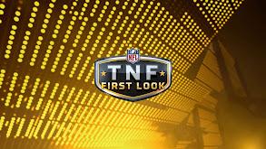 TNF First Look thumbnail