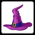 Sticker Set: Wicked Halloween