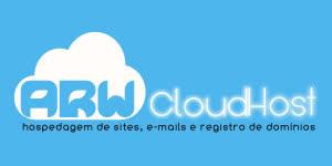 ARW Cloud Hosting