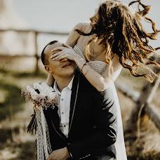 Wedding photographer Aleksey Shulgatyy (Shylgatiy). Photo of 17.03.2018