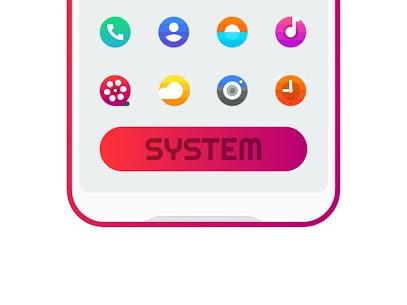 CAVION – Icon Pack 1.6 Unlocked MOD APK Android 1