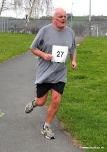 Photo: The Legend Mr Andy Unwin :)