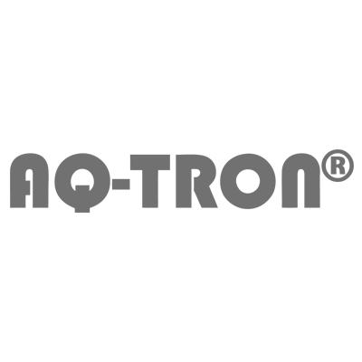 AQ TRON Batteriladdare