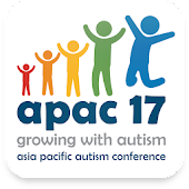 Asia Pacific Autism Conference