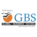 Global Business School icon