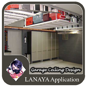 app garage ceiling design ideas apk for kindle fire