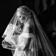 Wedding photographer Lyubov Chulyaeva (luba). Photo of 17.11.2016