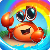Decurse – A New Magic Farming Game Android APK Download Free By Big Fish Games