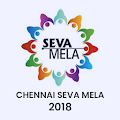 Seva Mela 2018