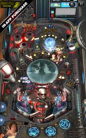 Zen Pinball Screenshot 4