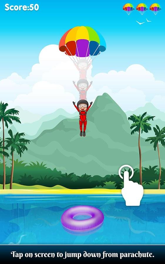 Parachute-Jump-Sky-Dive-Game 22