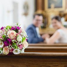 Hochzeitsfotograf Stefan Winterstetter (stefanwinterste). Foto vom 03.12.2018