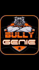 Bully Genie screenshot 0