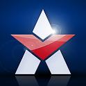 AmBank Mobile icon