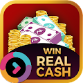 WinZO - Play and Win download