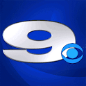 WNCT 9 On Your Side icon