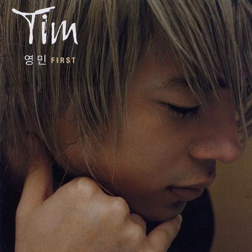 tim album